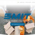 SMIT OPERACIONES – MENSAJERÍA